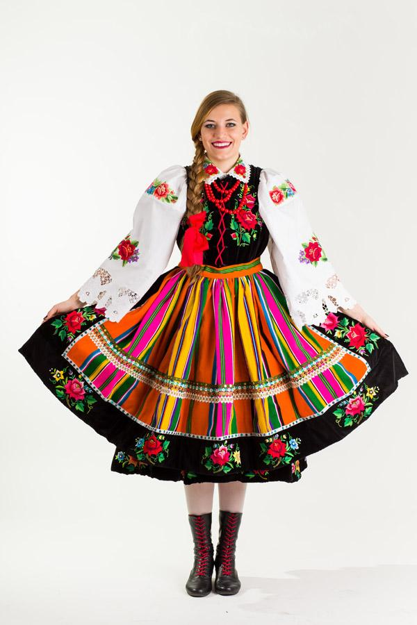 https://folkstar.pl/media/cache/sylius_shop_product_original/kiecka-ze-stanem-welniak-lowicki-stroj-fartuch-zapaska-bielonka-8956.jpg