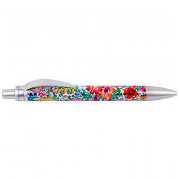 Długopis FOLK - opolski