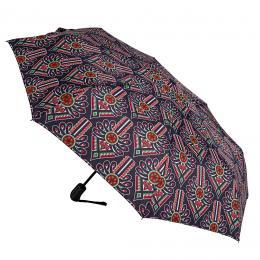 Parasolka składana - parzenica