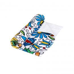 Ręcznik - 30x50 cm - kaszubski