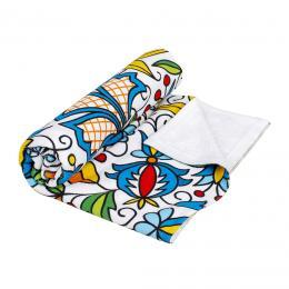 Ręcznik - 50x100 cm - kaszubski