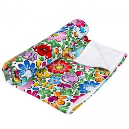Ręcznik - 70x140 cm - opolski