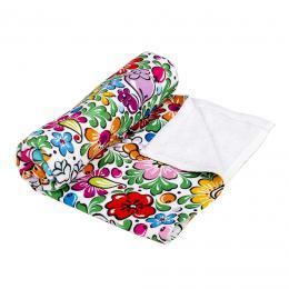 Ręcznik - 50x100 cm - opolski